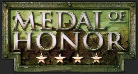 Озвучка Medal of Honor для World of Tanks 0.9.3