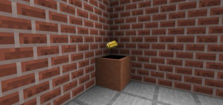 Мод Steam Power для Minecraft PE 0.9.5